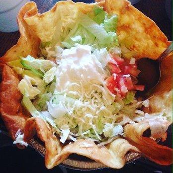 Mexican Restaurant In Lexington Nc
