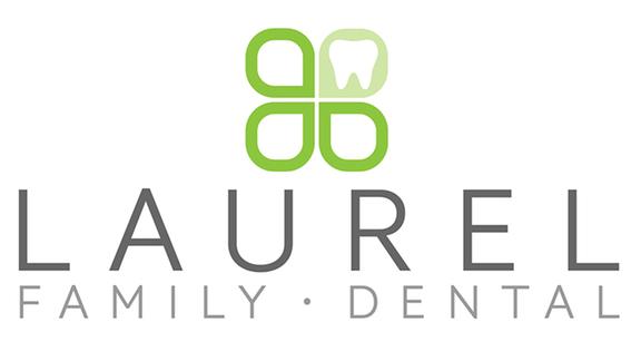 Laurel Family Dental: 15 Montana Ave, Laurel, MT