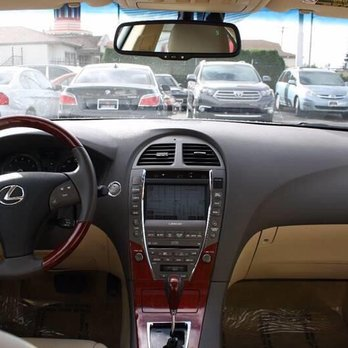 Photo Of Kuni Lexus Of Portland   Portland, OR, United States. The Inside