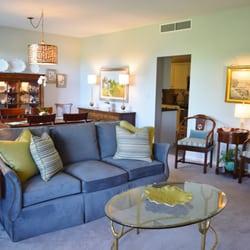 Zoller Designs Antiques Interior Design 1343 E 15th St Cherry