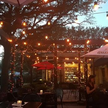 Al Di La Restaurant Week Charleston Sc