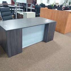 Photo Of Office Furniture Warehouse Winston M Nc United States Gl Modesty