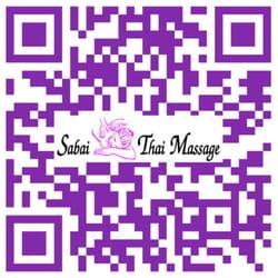 sabai thai massage massage nässjö