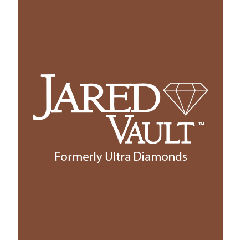 Jared Vault: 80 Premium Outlets Blvd, Merrimack, NH