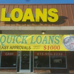 Personal loan fast cash malaysia image 9