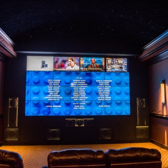 Abt Electronics Photos Reviews Electronics N - Abt home theater