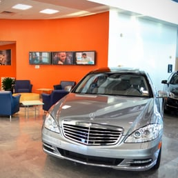 photo of mercedes benz of houston north houston tx united states. Cars Review. Best American Auto & Cars Review