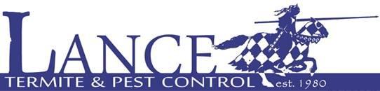 Lance Termite & Pest Control: 929 Roaming Road Dr, Allen, TX
