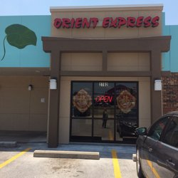 best chinese food in springfield mo last updated october 2018 yelp. Black Bedroom Furniture Sets. Home Design Ideas