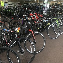 4e5eac2587b Bicycle World - Jupiter - THE BEST 22 Photos & 29 Reviews - Bikes ...
