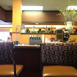Leena S Cafe Shoreline