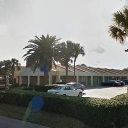 Photo Of Law Office Of Adam J Dugan   Jacksonville Beach, FL, United States