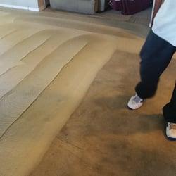Kb Carpet Cleaners 31 Photos Amp 103 Reviews Carpet