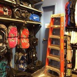 66d8d37ea55f DICK S Sporting Goods - 49 Photos   156 Reviews - Sporting Goods ...