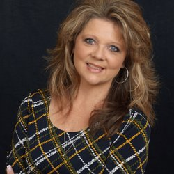 Photo of Mitzi Anderson - Coldwell Banker Residential Brokerage -  Roseville, CA, United States