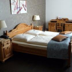 hotel residence bremen 15 photos h tels hohenlohestr. Black Bedroom Furniture Sets. Home Design Ideas