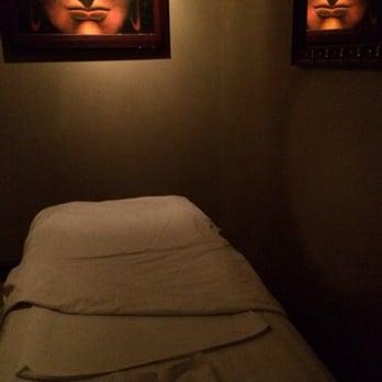 Happy Head Foot Reflexology and Massage - Hillcrest - 85