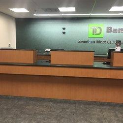 Td Bank - Banks & Credit Unions - 457 Broadway, Chelsea, MA