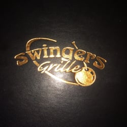 swingers grill rang