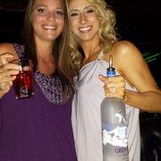 ... Photo Of Gaslamp   Houston, TX, United States. Bottle Service!