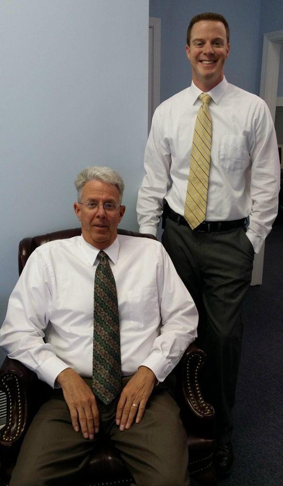 Total Insurance Agency Group: 445 Avon-belden Rd, Avon Lake, OH