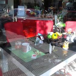 mobilia decoraci n del hogar avenida alberdi 325 rosario n mero de tel fono yelp
