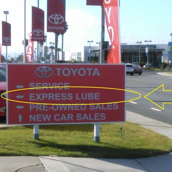 Reviews of Fremont Toyota - Toyota, Service Center Car Dealer Reviews & Helpful Consumer Information about this Toyota, Service Center dealership written by real people like you/5.