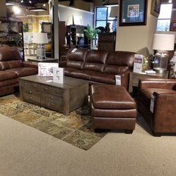 Attirant Photo Of Ashley Furniture HomeStore   Easton, MD, United States