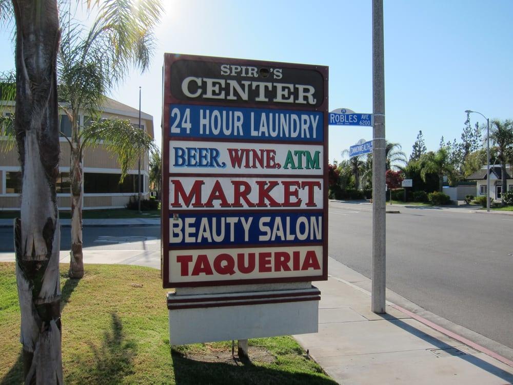 24 hour coin laundry hayward ca