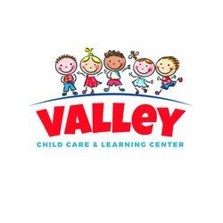 Best Free Preschools In Phoenix Az Last Updated January 2019 Yelp