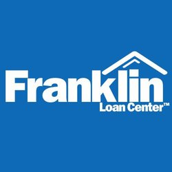 Cash loans in owensboro ky image 1