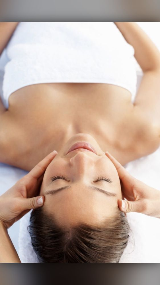 New jersey asian massage parlors