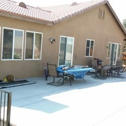 Photo Of MC Awning U0026 Patio Repairs   South El Monte, CA, United States