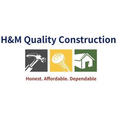 H&M Quality Construction: Vicksburg, MI
