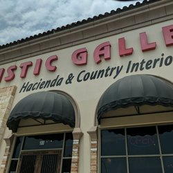The Rustic Gallery 17 Photos Furniture Stores 1401 N