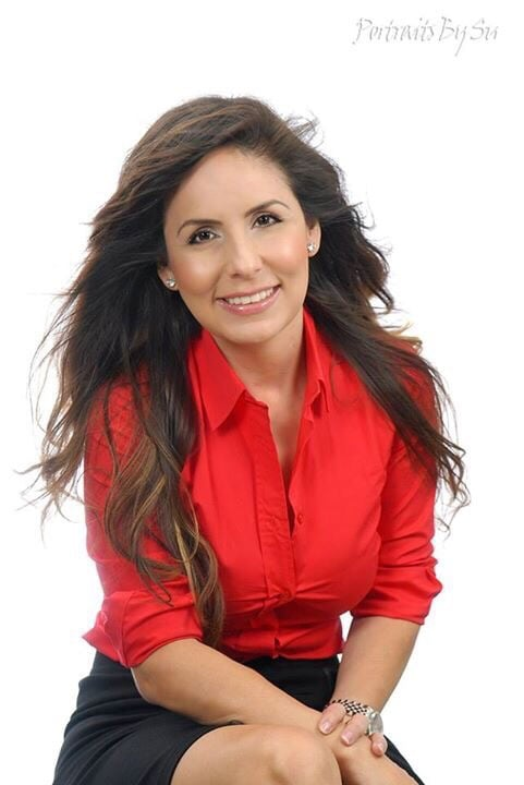 Tania Garcia - Temecula Valley Realty Group   41690 Ivy St, Murrieta, CA, 92562   +1 (951) 551-9730