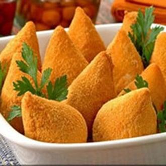 Padoca Foods