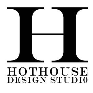 Hothouse Design Studio - Party & Event Planning - 229 Distribution on