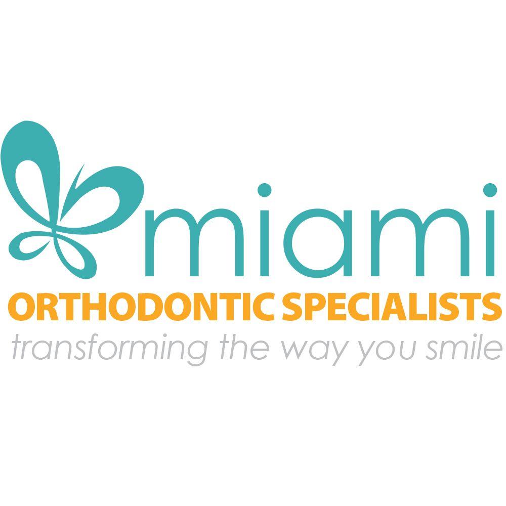 Miami Orthodontic Specialists