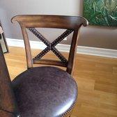Photo Of Carsonu0027s Furniture Gallery   Schaumburg, IL, United States