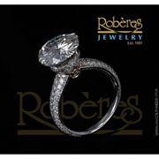 f14d50cfa56524 CJ Charles Jewelers - 40 Reviews - Jewelry - 1135 Prospect St, La ...