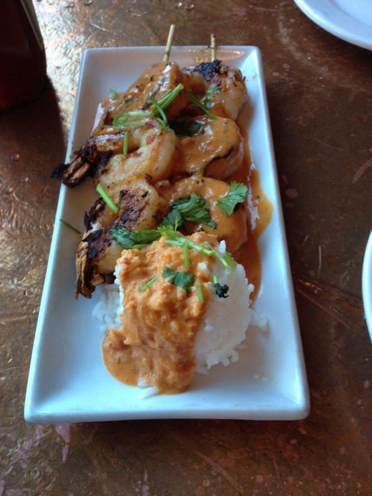 Henni S Kitchen Bar White Salmon Wa