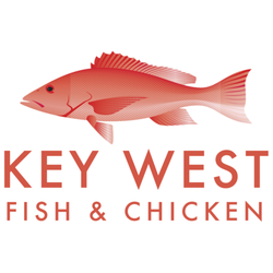 key west fish chicken american traditional 1258