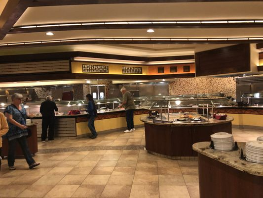Pleasing Fresh Market Square Buffet New 93 Photos 140 Reviews Interior Design Ideas Clesiryabchikinfo