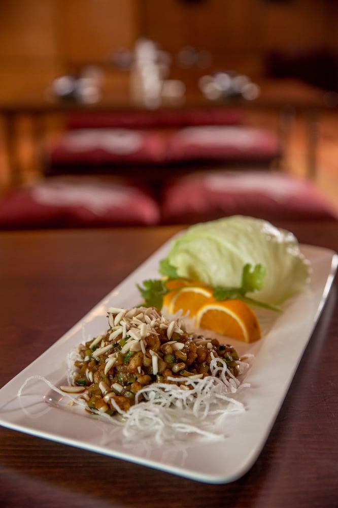 ee42cbd0a91 Shepherdstown Sushi Restaurant Gift Cards - West Virginia