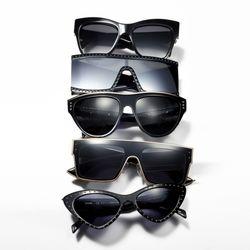 Solstice Sunglasses - 44 Photos - Accessories - 900 Front St