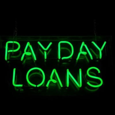 2. BadCreditLoans.com — One-Day Turnaround