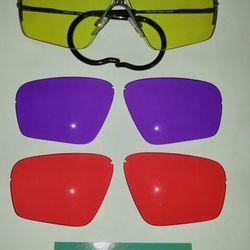 c0ab7386667 Leonard Maggiore Opticians - 11 Photos - Eyewear   Opticians - 11319 ...