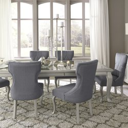 Genial Photo Of Baileyu0027s Furniture   Dallas, TX, United States.