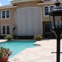 hurricane window screens protection photo of cat hurricane screens brooksville fl united states closed 11 photos windows installation